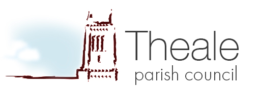 Header Image for Theale Parish Council